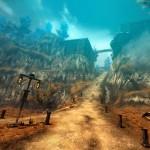 Скриншоты Black Gold Online_01