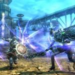 Скриншоты Black Gold Online_03