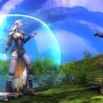 Скриншоты Black Gold Online_08