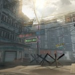Скриншоты Warface_18