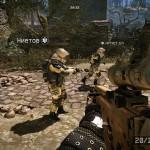 Скриншоты Warface_22
