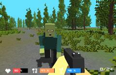 Minecraft (UnitZ)