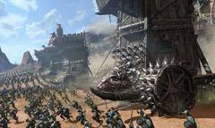 В Kingdom Under Fire 2 продолжает появляться новый контент