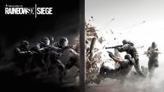 Обои Tom Clancy Rainbow Six Siege_01