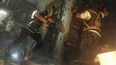 Скриншоты Tom Clancy Rainbow Six Siege_02