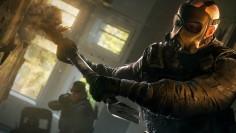 Скриншоты Tom Clancy Rainbow Six Siege_06