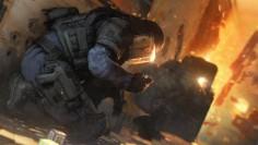 Скриншоты Tom Clancy Rainbow Six Siege_08