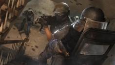 Скриншоты Tom Clancy Rainbow Six Siege_09
