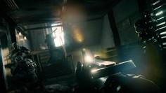 Скриншоты Tom Clancy Rainbow Six Siege_12