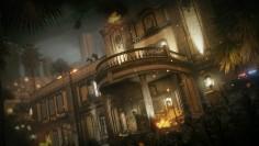 Скриншоты Tom Clancy Rainbow Six Siege_15
