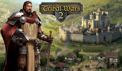 Видео Tribal Wars 2