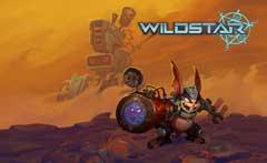 В Wildstar появятся новые варианты рас и классов