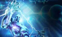 Разработчики Master X Master продолжают рассказывать о героях игры