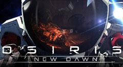 Видео Osiris: New Dawn