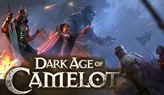 Картинки Dark Age of Camelot