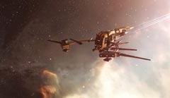 Опубликованы патчноуты обновления Ascension для EVE Online
