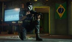 Rainbow Six: Siege еще год будет получать обновления
