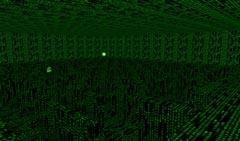 Карта fun_matrix для Counter-Strike 1.6