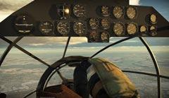 В War Thunder будет обновлена авиация