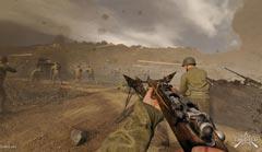 «Пехотный режим» War Thunder оказался отдельной игрой