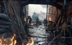 В War Thunder может появиться режим пехоты