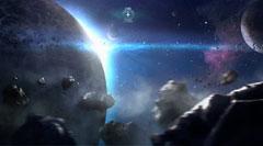 Создатели Star Citizen рассказали как будет развиваться игра