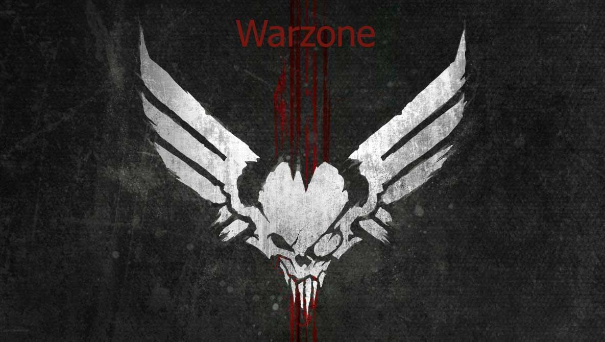 В EVE Online стартовало событие Warzone