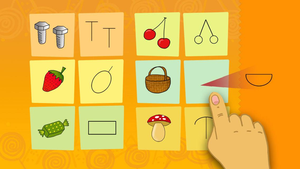Выбираем развивающие онлайн игры для детей
